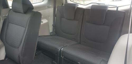 mitsubishi montero sport g2 diesel automatica
