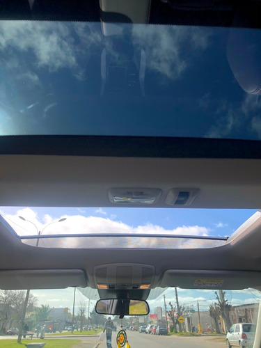 mitsubishi new eclipse 4x4 autom/secuenc. suv 1.500 cc.turbo