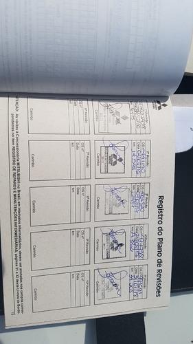 mitsubishi outlander 2.0 l4 cvt 5p, único dono, revisada!!