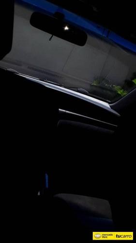 mitsubishi outlander  automático