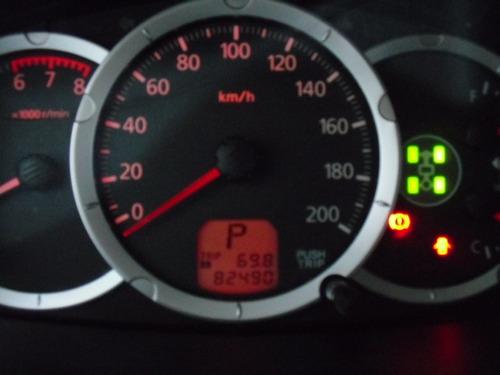 mitsubishi pajero dakar 3.5 hpe 7 lugares 4x4 v6 2013