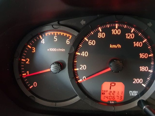 mitsubishi pajero dakar hpe 4x4 3.2 turbo intercooler 16v