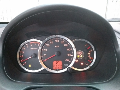 mitsubishi pajero hpe 3.5 4x4 flex 5p aut.