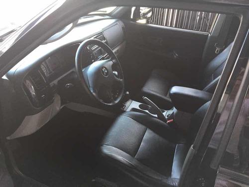 mitsubishi pajero sport 3.5 v6 4x4 flex aut 2011 preta
