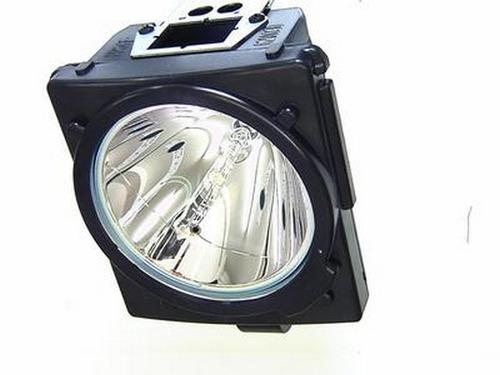 mitsubishi projector lamp lvp-50xh50