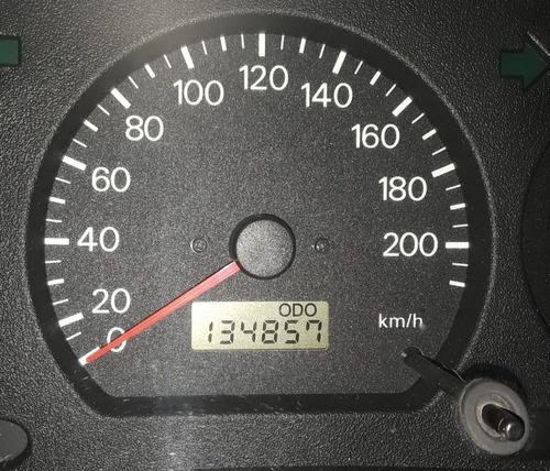 mitsubishi signo signo plus 2007
