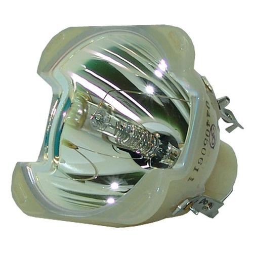 mitsubishi vlt-d2010lp / vlt-hc2000lp lámpara de proyector