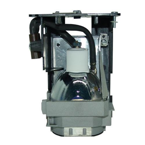 mitsubishi vlt-hc5000lp / vlthc5000lp lámpara de proyector