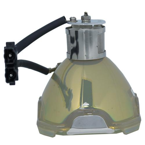 mitsubishi vlt-x500lp / vltx500lp lámpara de proyector