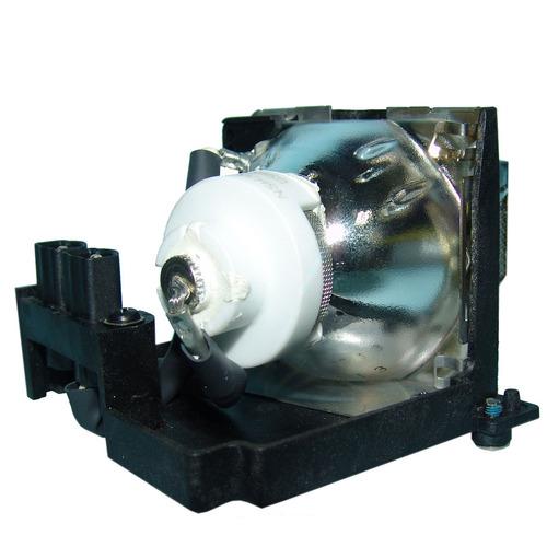 mitsubishi vlt-xd110lp / vltxd110lp lámpara de proyector