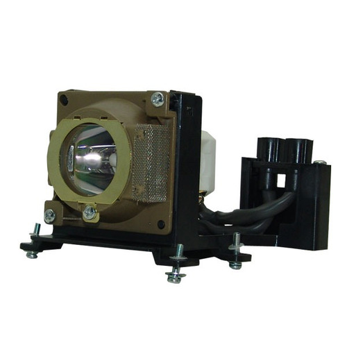 mitsubishi vlt-xd350lp / vltxd350lp lámpara de proyector
