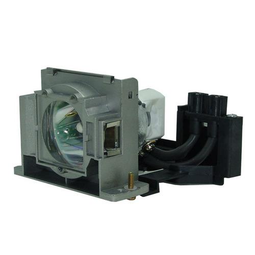 mitsubishi vlt-xd400lp / vltxd400lp lámpara de proyector