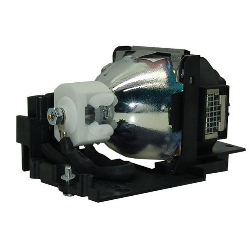 mitsubishi vlt-xl5lp / vltxl5lp lámpara de proyector con car
