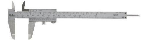 mitutoyo 522801 calibre extra