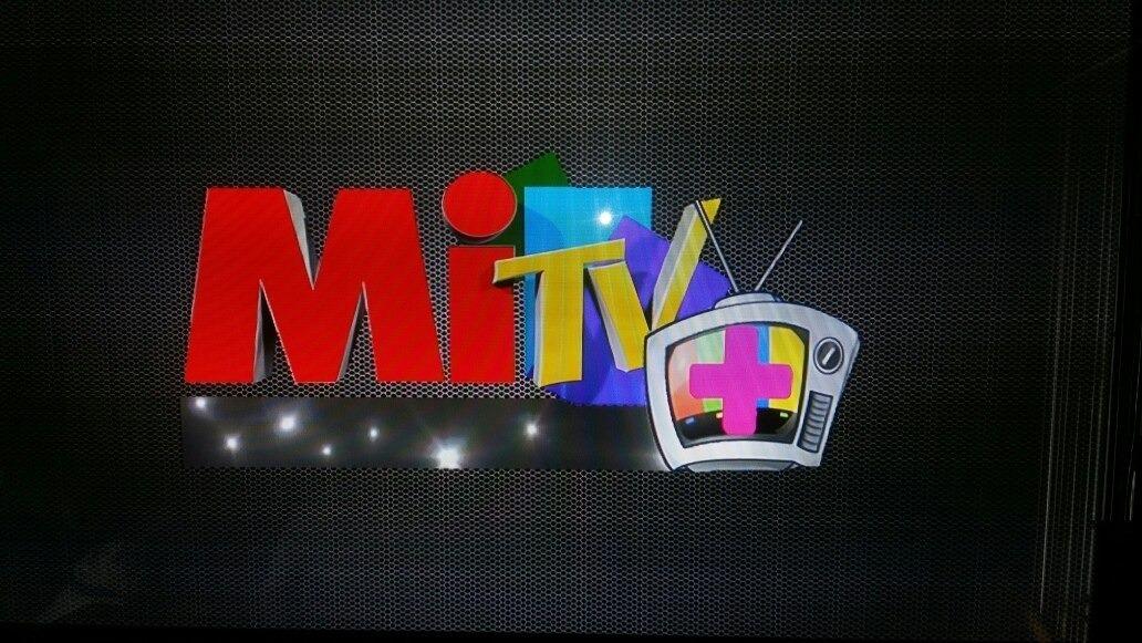 Mitv Para Roku Sin Móde Bloqueado, Ni Código, Sin Caídas