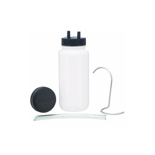 mityvac mva6005 16 oz kit de depósito de fluido