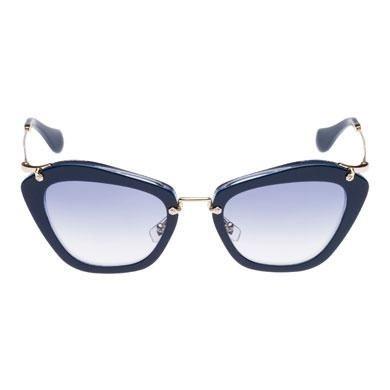 Óculos De Sol Miu Miu - R  259,00 em Mercado Livre b2d1cb2862