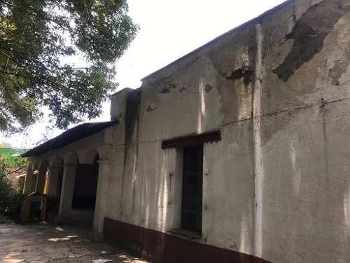 mixcoac vendo terreno 1335 m2 - a 1 cuadra de av. revolución