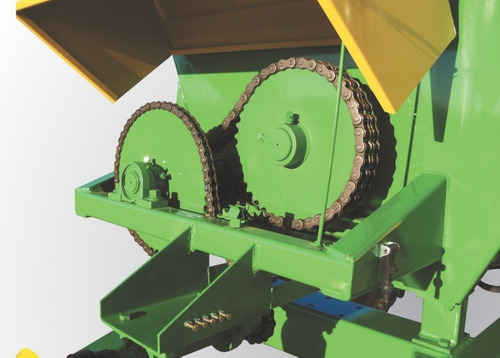 mixer 9mts agroar m 9009