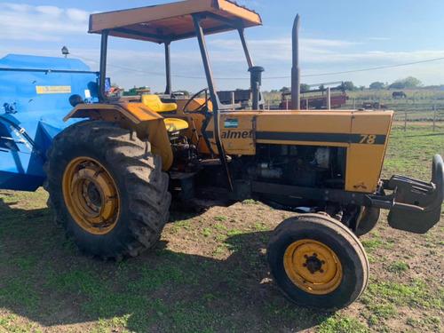 mixer agrícola mixer agrícola