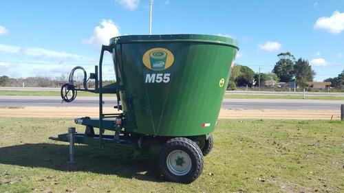 mixer mary m55 nuevo