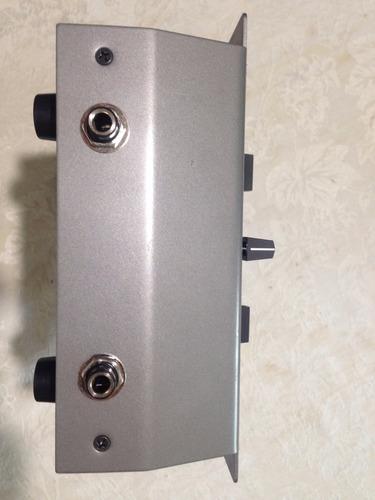 mixer mezclador numark m1 usb
