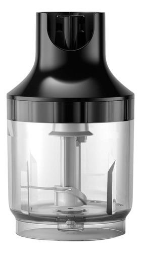 mixer philips promix hr2626/80 600w pica bate vaso portatil