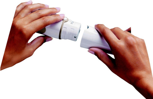 mixer picador minipimer philips hr1317/06