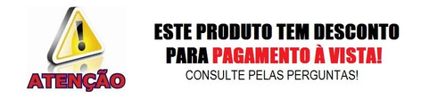 mixer profissional p dj 5 canais - behringer pro nox1010 +nf