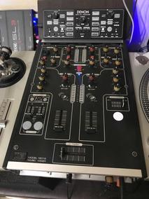 Mixer Soundcraft Urei 1601 S