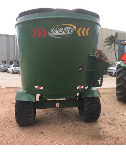mixer vertical mary m120
