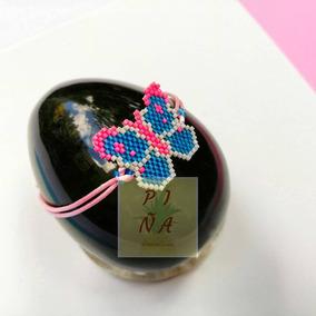 7a8291036789 Miyuki Delica Pulsera/collar Miyuki Beads