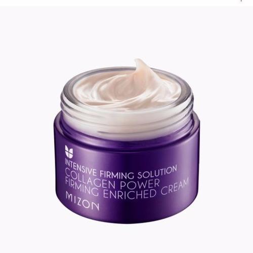 mizon - collagen power firming enriched cream 50ml