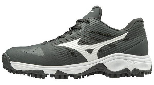 mizuno ambition as tenis trainer béisbol 25.5 mex