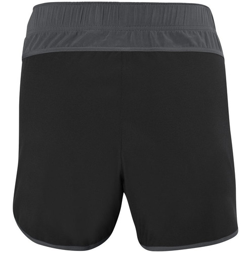 mizuno atlanta cover up volleyball shorts