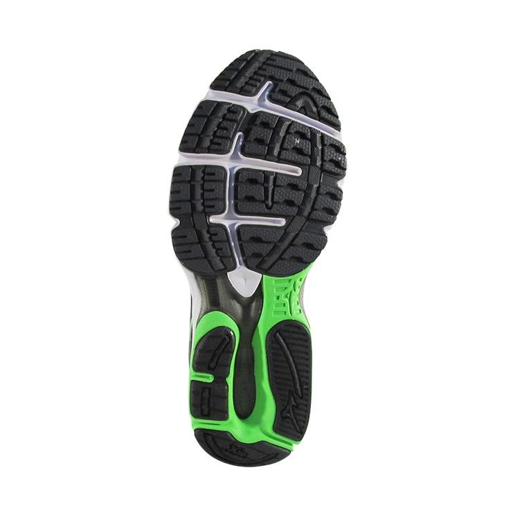 zapatillas mizuno hombre wave legend 4 ( 161012 ) · zapatillas mizuno hombre  · mizuno hombre zapatillas 9ada91e5c95f9