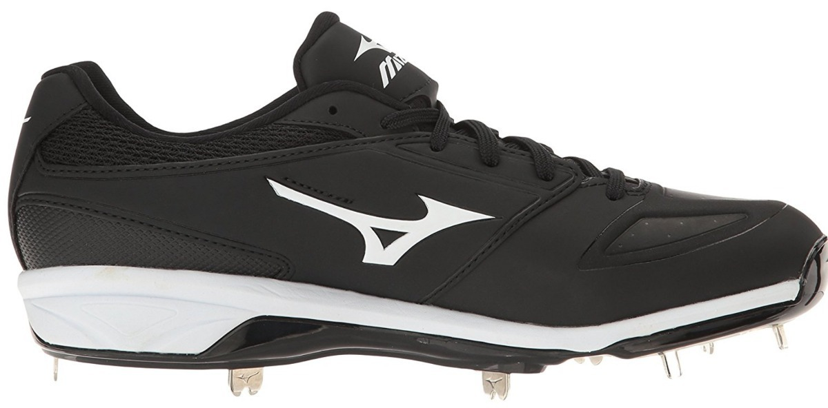 0866234d5a6 Cargando ic baseball mizuno shoe zoom men s dominant RqxFX