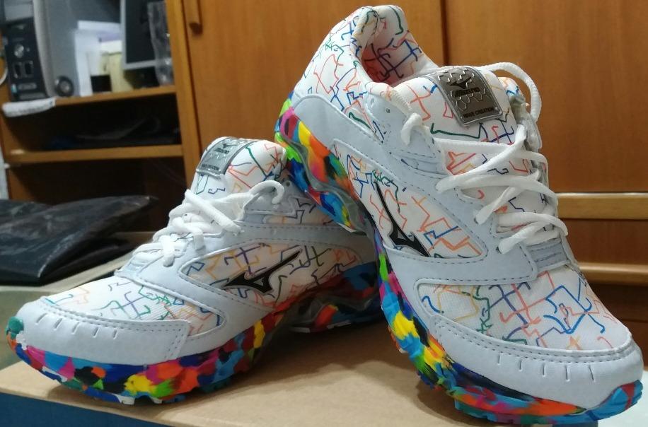 mizuno shoes usa volleyball usa miami