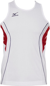 uniformes mizuno volleyball club