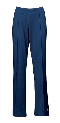 mizuno warm up pants deportivo voleibol dama xs