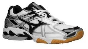 zapatillas mizuno lamborghini usa blanca junior