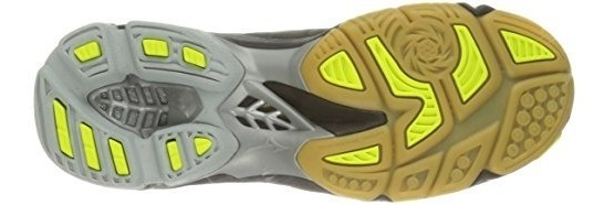 zapatillas mizuno para voleibol en bogota 50