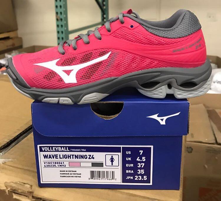 mizuno running shoes online australia mercado libre