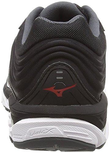 Zapatillas de Running para Hombre Mizuno Wave Paradox 5