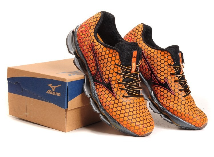 mizuno wave prophecy 3 2016 Sale,up to