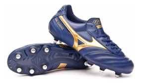 mizuno shoes made in japan 6701