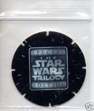 mk star wars coleccionador completo