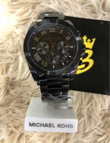 mk8482 black, original, garantia, frete grátis com caixa