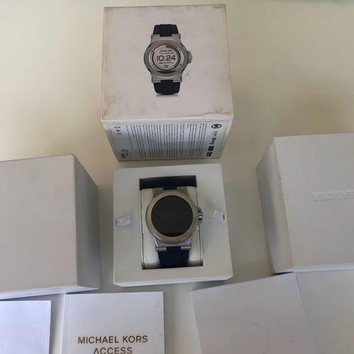 mkt5008 smartwatch michael kors