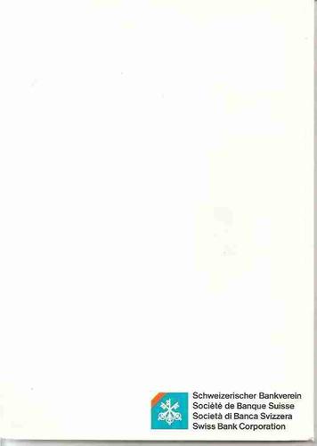 ml-0436 catálogo de leilão suiça - 1992